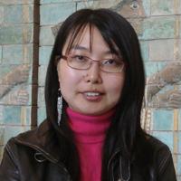 Xue (Sarah) Dong