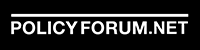 APPS Policy Forum logo