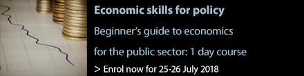 NEE 2017 Beginner's guide to macroeonomics for the public sector
