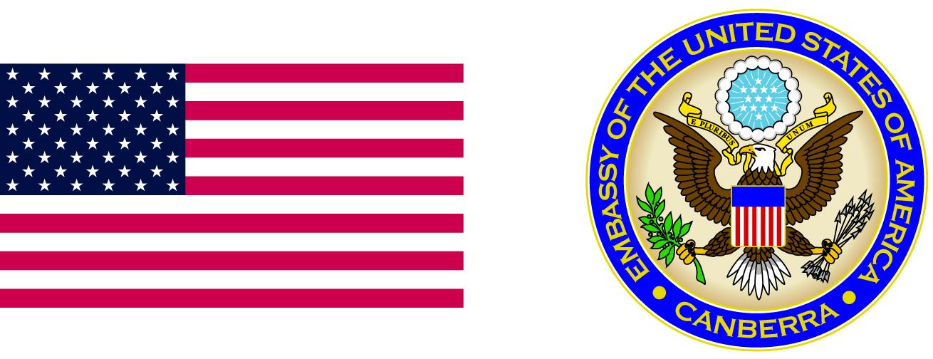 https://crawford.anu.edu.au/files/uploads/crawford01_cap_anu_edu_au/2018-08/embassy_-_canberra_flag-seal.jpg