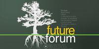 Future forum
