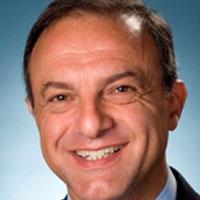Gary Saliba