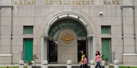 ADB@50: what does the future hold?