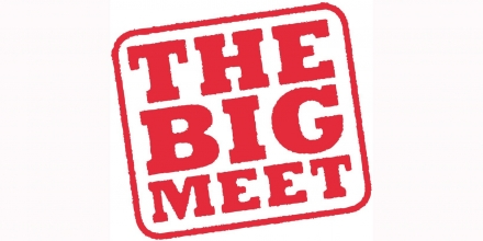The Big Meet