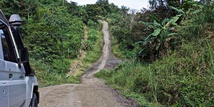 Image: Nick Turner, UNDP (PNG)