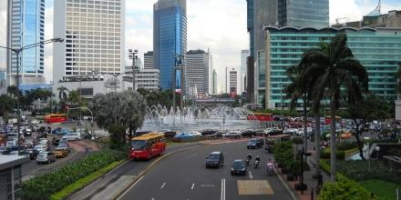 Photo by Taman Renyah on Wikimedia Commons