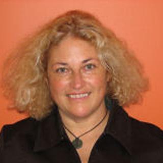 Colette Raison's picture