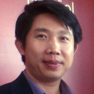 Kimlong Chheng's picture