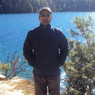 Mohanraj Adhikari's picture