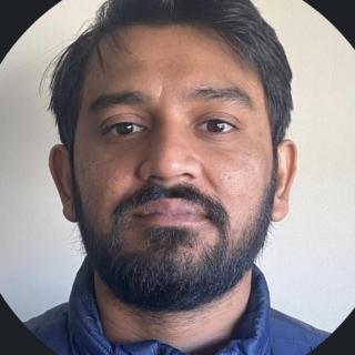 Vishesh Agarwal's picture