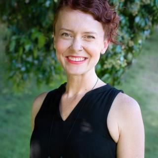 Angela Merriam's picture