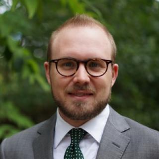Steven Hamilton's picture