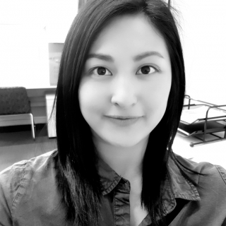 Janelle Chhor-Ung's picture