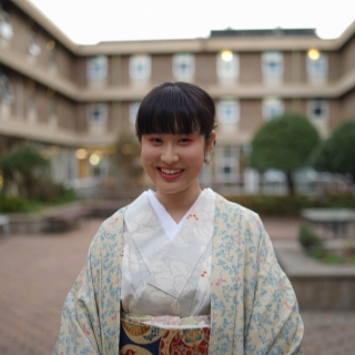 Shion Takiguchi's picture