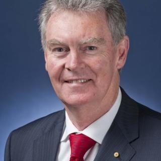 Duncan Lewis's picture