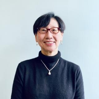 Suiwah Dean-Leung's picture