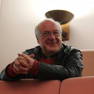 Norman Abjorensen's picture