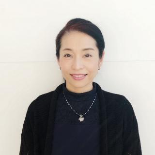 Kimiko Hillman's picture