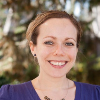 Debi Hewitt's picture