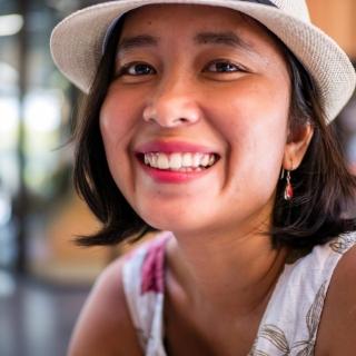Clara Siagian's picture