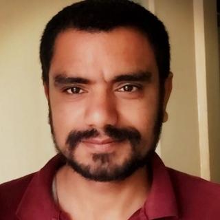 Souvidhya Khadka's picture
