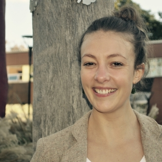 Julia Talbot-Jones's picture