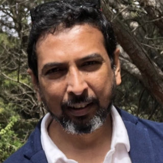 Abdul Bashar Mohammed Fakhruzzaman's picture