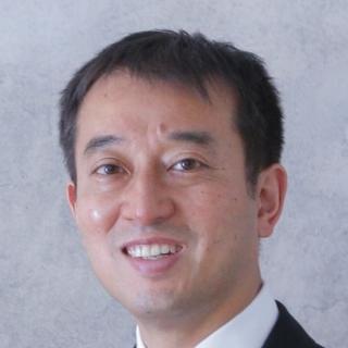 Tatsuyoshi Okimoto's picture