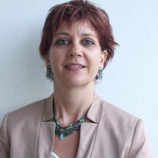 Carmen Voigt-Graf's picture