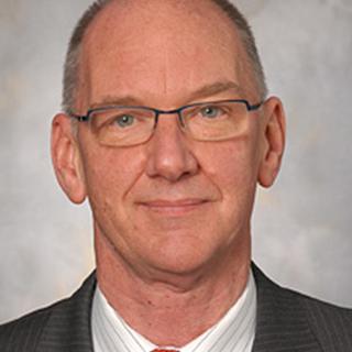 Allan Gyngell's picture
