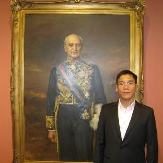 Lam Xuan Nguyen's picture