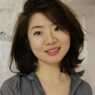 Mariko Yoshida's picture