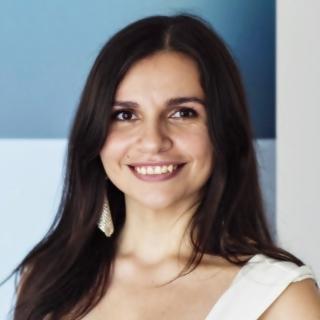 Maria Sandoval Guzman's picture