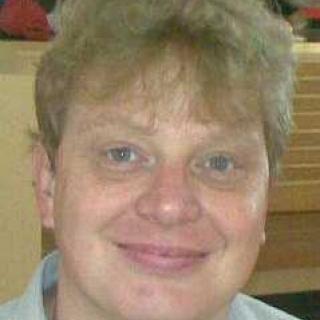 Andrew Robert Sinstead-Reid's picture