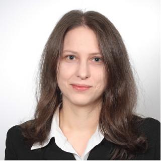 Zsuzsanna Csereklyei's picture