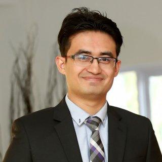 Rashesh Shrestha's picture
