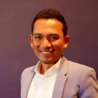 Asrul Sidiq's picture
