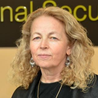 Anne-Marie Grisogono's picture