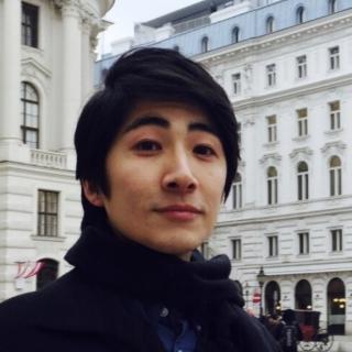 Yuma Osaki's picture