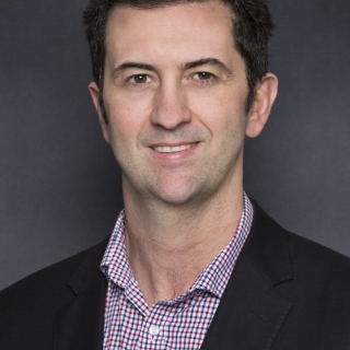 Michael Clarke's picture