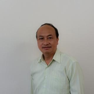 Tsechailicha Xiong's picture