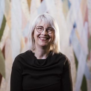 Helen Sullivan's picture