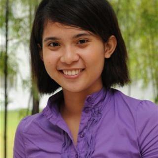 Nurina Merdikawati's picture