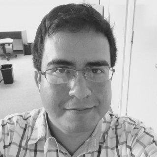 Javier Montoya Zumaeta's picture