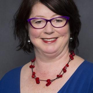 Madeleine Clark's picture