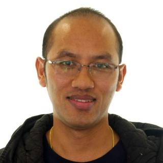 Kanya Souksakoun's picture
