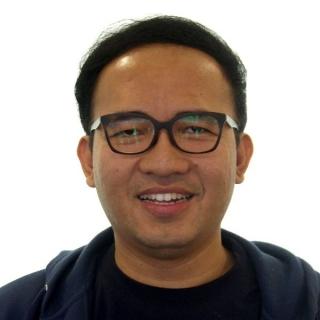 Wawan Cerdikwan's picture