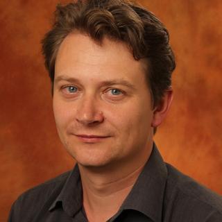 Robert Sparrow's picture