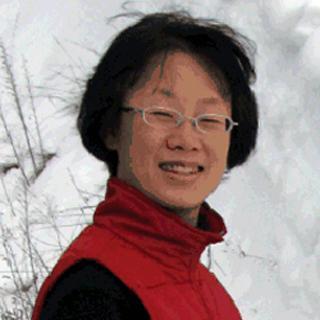 Yuk Chu (Amy) Liu's picture