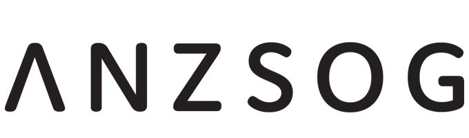 ANZSOG logo